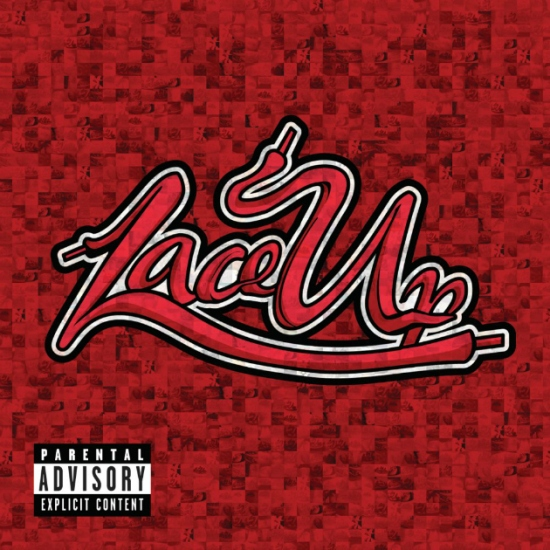MGK- Lace Up