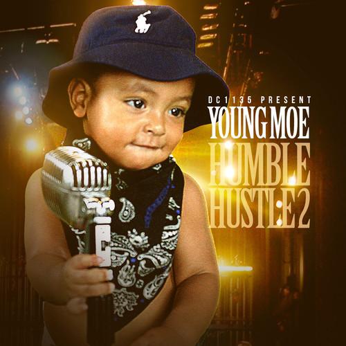 youngmoe