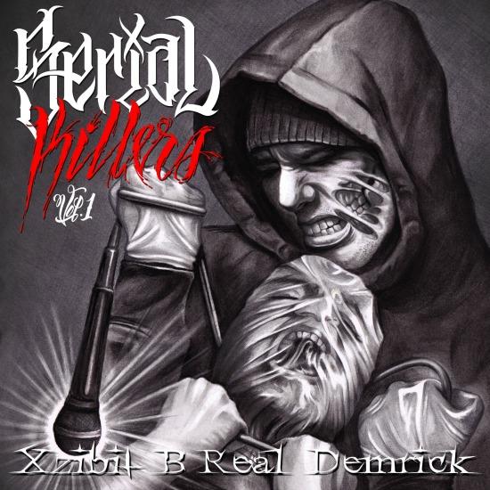 Serial_Killers_Vol_1