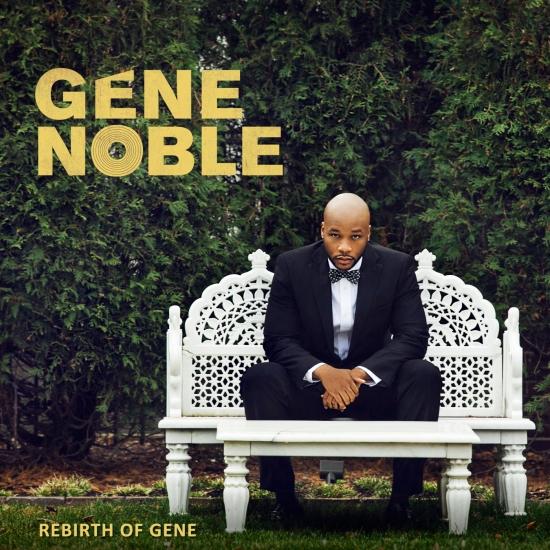 GeneNoble_Rebirth_CA
