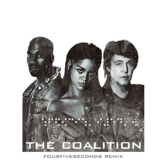 Coalition-Remix-FourFiveSeconds