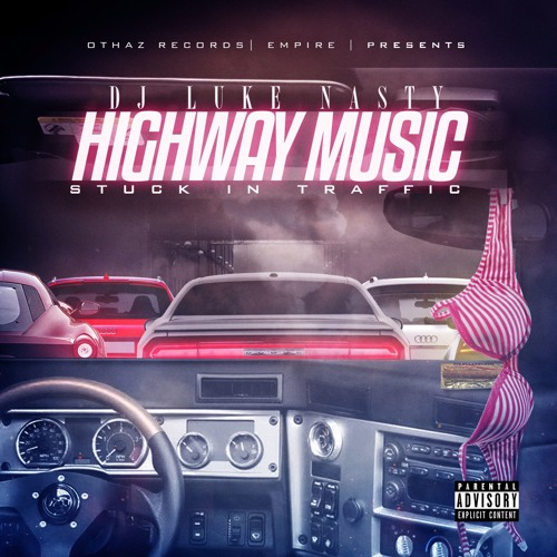 Highway-Music-Luke-Nasty